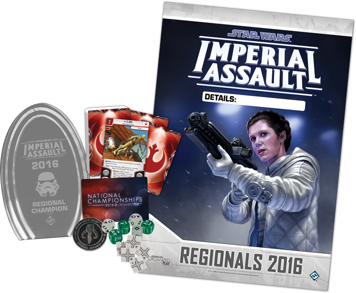 imperial assault all dice face 2016