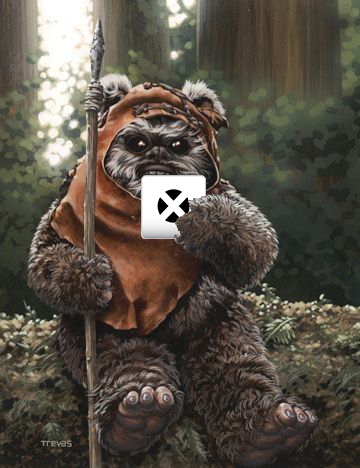 wicket-with-dodge