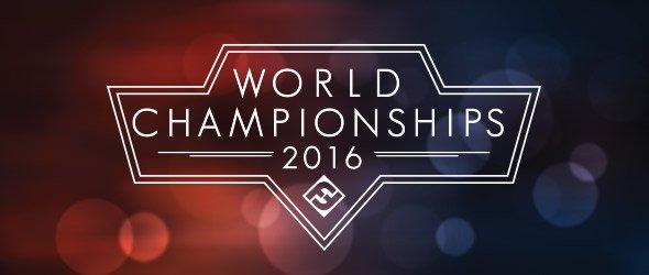Jodo Cast Special: FFG World Championships, Part 3